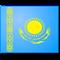 flag_kaz.png?h=60&thn=0&w=60&hash=46494002706CCC94337964D3CD0C33A0
