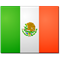 flag_mex.png?h=60&thn=0&w=60&hash=96D9A4163CD78FE0D57DB2CD35D0CB6D