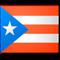 flag_pur.png?h=60&thn=0&w=60&hash=13AEB6DDEADCB8C4896C64507E8487DA