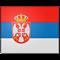 flag_srb.png?h=60&thn=0&w=60&hash=661E56449CEADB9102C5BB972834F85F
